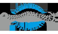 Rehab Varna Ltd. 2021